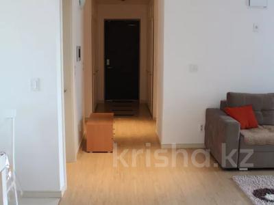 1 комната, 46 м², проспект Кабанбай Батыра 43А за 35 000 〒 в Нур-Султане (Астана), Есиль р-н — фото 2