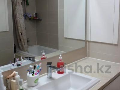 1 комната, 46 м², проспект Кабанбай Батыра 43А за 35 000 〒 в Нур-Султане (Астана), Есиль р-н — фото 4