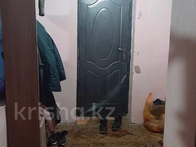 Дача с участком в 6 сот., Ул.Энергетик за 6 млн 〒 в Капчагае — фото 4