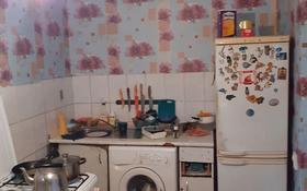 5-комнатный дом, 90 м², 1.5 сот., Беимбетова 43 — Кабилова за 13 млн 〒 в Алматы, Медеуский р-н