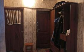 5-комнатная квартира, 92.5 м², 6/9 этаж, мкр Орбита-2 10 — Аль- Фараби -Навои за 47 млн 〒 в Алматы, Бостандыкский р-н