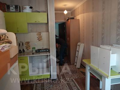 1-комнатная квартира, 16 м², 1/6 этаж помесячно, Асыл Арман 2079 за 49 999 〒 в Иргелях