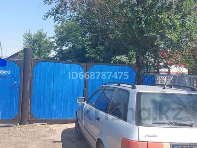 2-комнатный дом, 70 м², 4.8 сот., Геринга 95 за 7.5 млн 〒 в Павлодаре