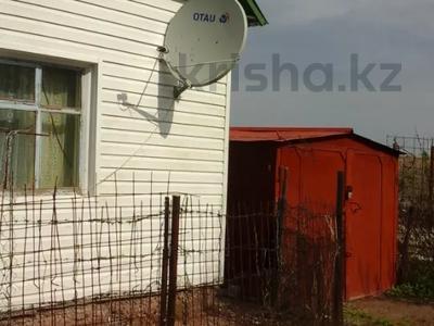 Дача с участком в 10 сот., Кызылорда за 2.5 млн 〒 — фото 4