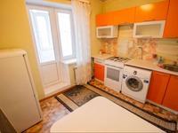 1-комнатная квартира, 38.8 м², 5/5 этаж