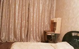 2-комнатная квартира, 60 м², 2/9 этаж посуточно, мкр Алмагуль, Алмагуль мкр 21 — Жарокова за 9 000 〒 в Алматы, Бостандыкский р-н