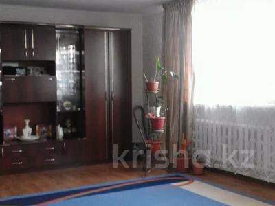 4-комнатный дом, 150 м², 7 сот., улица Иманова — улица Вокзальная за 15 млн 〒 в Актобе — фото 2