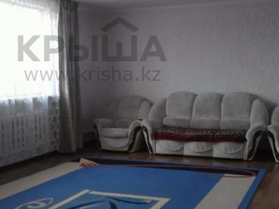 4-комнатный дом, 150 м², 7 сот., улица Иманова — улица Вокзальная за 15 млн 〒 в Актобе — фото 3