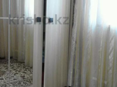 4-комнатный дом, 150 м², 7 сот., улица Иманова — улица Вокзальная за 15 млн 〒 в Актобе — фото 5