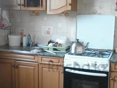 4-комнатный дом, 150 м², 7 сот., улица Иманова — улица Вокзальная за 15 млн 〒 в Актобе — фото 6