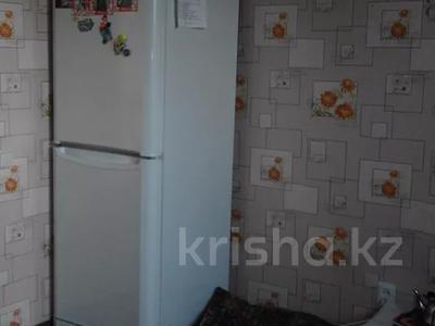 4-комнатный дом, 150 м², 7 сот., улица Иманова — улица Вокзальная за 15 млн 〒 в Актобе — фото 7