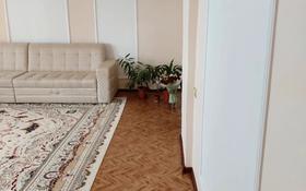 3-комнатная квартира, 78 м², 5/5 этаж, Авангард-3, Авангард 3 мкр 32 за 15 млн 〒 в Атырау, Авангард-3