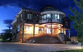 Гостиничный комплекс за 290 млн 〒 в Капчагае