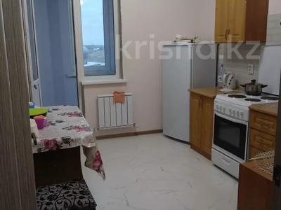 2-комнатная квартира, 54 м², 10/14 этаж помесячно, мкр Акбулак за 120 000 〒 в Алматы, Алатауский р-н — фото 8