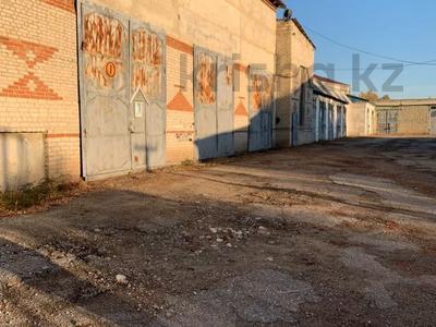 Промбаза 0.78 га, 312 Стрелковой дивизии 1 за 128 млн 〒 в Актобе