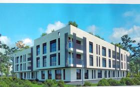 4-комнатная квартира, 172.8 м², 2/3 этаж, мкр Таусамалы, Кунаева — Жандосова за ~ 58.8 млн 〒 в Алматы, Наурызбайский р-н