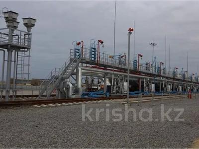 Промбаза , Промзона 10 за 5.8 млрд 〒 в Актау — фото 9
