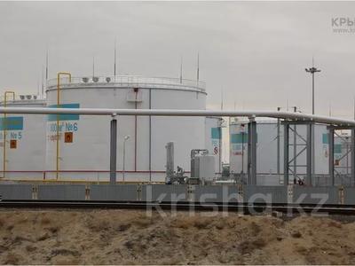 Промбаза , Промзона 10 за 5.8 млрд 〒 в Актау — фото 3