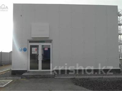 Промбаза , Промзона 10 за 5.8 млрд 〒 в Актау — фото 4