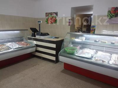 Магазин площадью 57 м², Республика 18Г за 8.5 млн 〒 в Косшы — фото 2