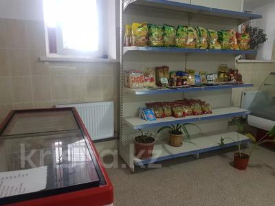 Магазин площадью 57 м², Республика 18Г за 8.5 млн 〒 в Косшы — фото 3