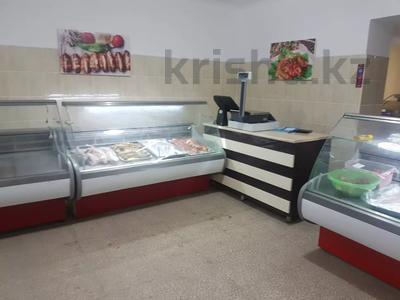 Магазин площадью 57 м², Республика 18Г за 8.5 млн 〒 в Косшы — фото 5