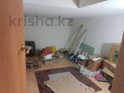 Магазин площадью 57 м², Республика 18Г за 8.5 млн 〒 в Косшы — фото 7