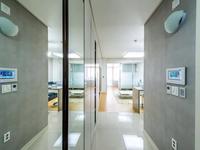 1-комнатная квартира, 48 м², 6/28 этаж посуточно