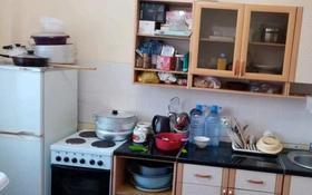 1-комнатная квартира, 40 м², 9/10 этаж помесячно, Е-16 6 — Айтматова за 85 000 〒 в Нур-Султане (Астана), Есиль р-н