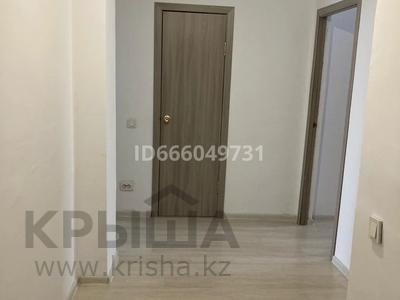 2-комнатная квартира, 64 м², 8/10 этаж посуточно, мкр Нурсая за 10 000 〒 в Атырау, мкр Нурсая