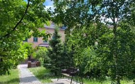 9-комнатный дом, 626 м², 15 сот., Акын Сара — Комсомольский за 299 млн 〒 в Нур-Султане (Астана), Есиль р-н