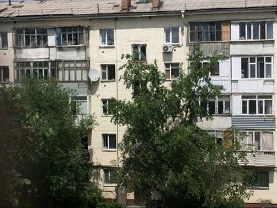 1-комнатная квартира, 30 м², 1/5 этаж помесячно, Желтоксан 30/1 за 70 000 〒 в Нур-Султане (Астана), Сарыарка р-н