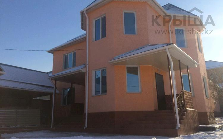6-комнатный дом помесячно, 260 м², 8 сот., Мкр. Самал1 11 за 350 000 〒 в Шымкенте
