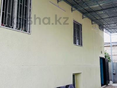 9-комнатный дом, 200 м², 10 сот., Жолсеит Хамбарова 1 — Ташкентсая за 25.5 млн 〒 в Таразе — фото 11