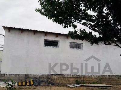 9-комнатный дом, 200 м², 10 сот., Жолсеит Хамбарова 1 — Ташкентсая за 25.5 млн 〒 в Таразе — фото 17