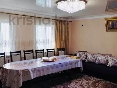 9-комнатный дом, 200 м², 10 сот., Жолсеит Хамбарова 1 — Ташкентсая за 25.5 млн 〒 в Таразе — фото 23