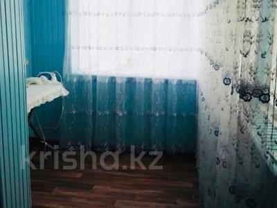 9-комнатный дом, 200 м², 10 сот., Жолсеит Хамбарова 1 — Ташкентсая за 25.5 млн 〒 в Таразе — фото 28