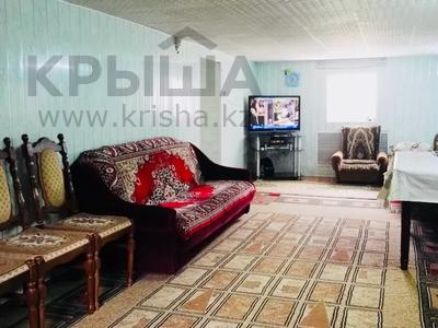 9-комнатный дом, 200 м², 10 сот., Жолсеит Хамбарова 1 — Ташкентсая за 25.5 млн 〒 в Таразе — фото 30