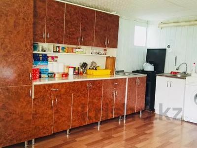 9-комнатный дом, 200 м², 10 сот., Жолсеит Хамбарова 1 — Ташкентсая за 25.5 млн 〒 в Таразе — фото 33