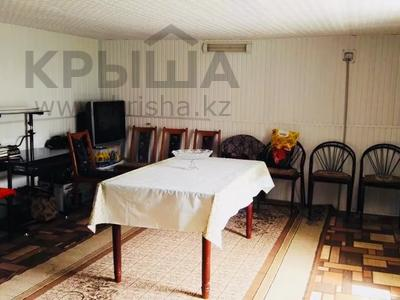 9-комнатный дом, 200 м², 10 сот., Жолсеит Хамбарова 1 — Ташкентсая за 25.5 млн 〒 в Таразе — фото 34