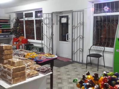 9-комнатный дом, 200 м², 10 сот., Жолсеит Хамбарова 1 — Ташкентсая за 25.5 млн 〒 в Таразе — фото 48