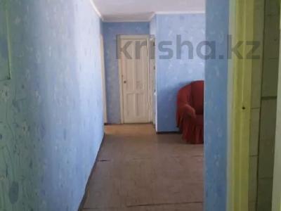 3-комнатная квартира, 58 м², 2/5 этаж, Титова 140 за ~ 7 млн 〒 в Семее — фото 2