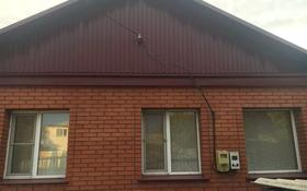 4-комнатный дом, 100 м², 6 сот., 1 мая 403 за 17 млн 〒 в Павлодаре