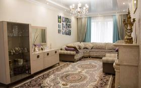 5-комнатный дом, 328 м², 8 сот., Мичурина за 180 млн 〒 в Караганде, Казыбек би р-н