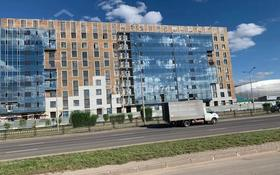 1-комнатная квартира, 40 м², 6/9 этаж, Туран — Орынбор за 14.2 млн 〒 в Нур-Султане (Астана), Есиль р-н