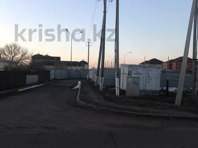 Участок 17.4 сотки, Мугалжар 26 за 59 млн 〒 в Нур-Султане (Астана), Есиль р-н — фото 2