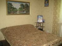 5-комнатный дом, 184 м², 14 сот., Подхоз 106 за 23 млн 〒 в Усть-Каменогорске