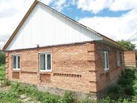 2-комнатный дом, 63 м², 7 сот., Журбы 19 за 10 млн 〒 в Усть-Каменогорске