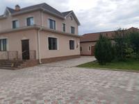 8-комнатный дом, 300 м², 10 сот., Каспий 5 — Баймаханова за 66 млн 〒 в