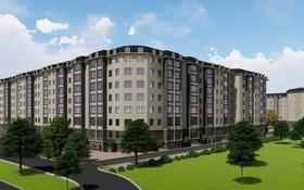 4-комнатная квартира, 128.5 м², 1/7 этаж, 19-й мкр 104 за ~ 28.3 млн 〒 в Актау, 19-й мкр